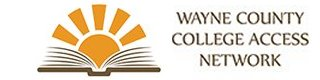 Wayne County CAN Logo